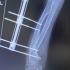 Alargamiento óseo usando fijador externo monolateral. Guía Práctica.